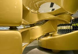 new furniture furniture design for new heinemann duty free shop coop himmelb l au