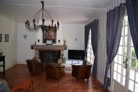 chambre d hote aubigny sur nere chambres d hôtes les genebruyeres chambres d hôtes à aubigny sur