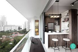home design 3d ipad balcony the only interior designing app in singapore you need for an easy