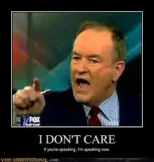 Bill O Reilly Memes - image 76572 bill o reilly rant know your meme
