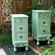 hand painted bedroom furniture hand painted bedroom furniture bytes hand painted bedroom