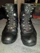 s harley boots size 11 s boots in brand harley davidson features waterproof style
