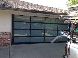 Aaa Overhead Door Door Garage Garage Door Insulation Black Garage Doors Garage
