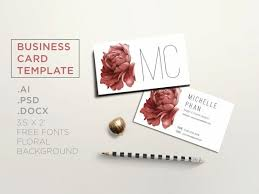 35 best business card design images on pinterest business card