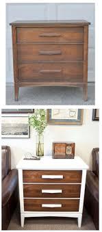 customiser un bureau en bois chambre customiser un bureau en bois sur le relooking de commode