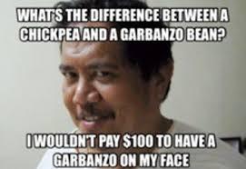 Sarcastic Meme Face - smile meme face pictures