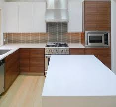 Custom Ikea Cabinet Doors 103 Best Kitchen Images On Pinterest Custom Cabinet Doors