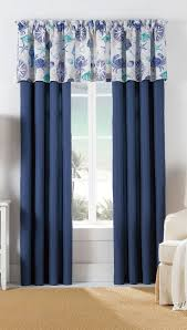 jeanlu choue curtains for room green and cream curtains gray
