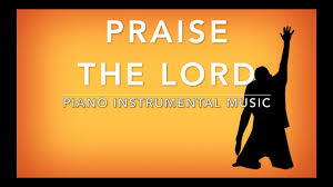 praise the lord 1 hour piano prayer meditation