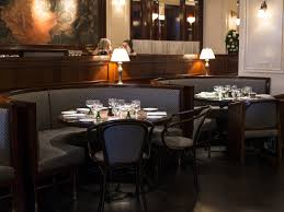 awesome restaurant dining room furniture home design popular