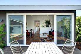 Patio Door Awnings Patio Door Awning S Sliding Door With Awning Window Patio Door