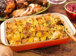 cornbread dressing recipe ree drummond food network