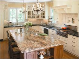 tile u0026 backsplash astounding countertops without backsplash
