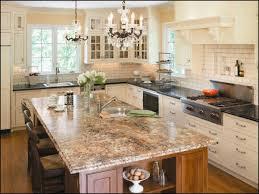 kitchen without backsplash devol kitchens white kitchen no
