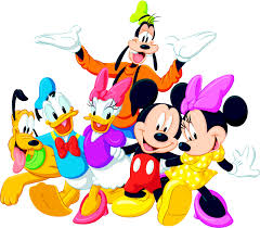 disney cliparts movies free download clip art free clip art