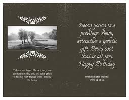 free greeting card templates pageprodigy