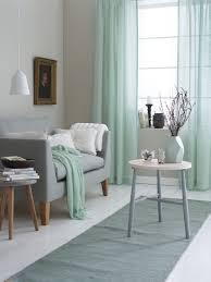 Wohnzimmerm El Grau Awesome Wohnzimmer Grau Mint Images House Design Ideas