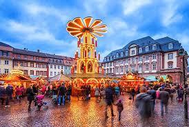 european market tours for the 2017 season travel