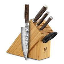 kitchen knives canada kitchen store