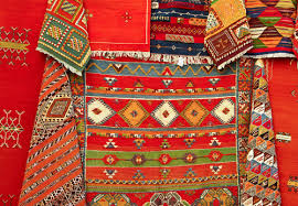 moroccan art history moroccan arts crafts morocco tours trekking