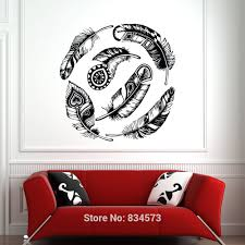 the new native american home wall decor pieces picture on