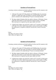 writing and balancing chemical equations introduction to chemical