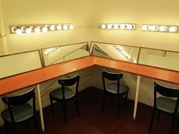 theatre photo gallery