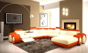 Most Comfortable Bed by Most Comfortable Living Room Furniture Home Design U0026 Home Decor