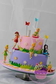 tinkerbell cake ideas best birthday cake ideas for tinkerbell cake decor food photos