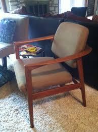 modern home design oklahoma city modern furniture okc with ideas design 32406 iepbolt