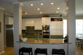 Led Kitchen Light Fixtures by Home Lighting Winsome Kitchen Lighting Track Lighting Ideas