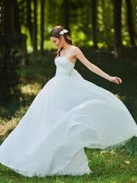 cheap wedding dresses fashion u0026 modest bridal gowns online