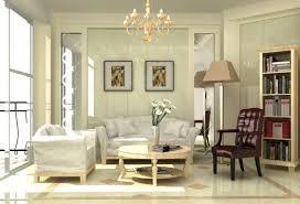 elegant home interior design pictures u2013 sixprit decorps