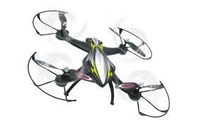 f1x altitude drone hd compass flyback turbo jamara shop