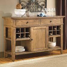 Dining Room Buffets And Hutches Decorating Dining Room Buffets And Sideboards Rembunco