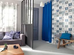 astuce pour separer une chambre en 2 7 solutions déco pour séparer l espace femme actuelle
