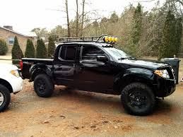 2003 Nissan Frontier Roof Rack by The World U0027s Best Photos Of Roof And Xoskel Flickr Hive Mind