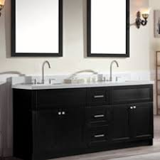 Shop Bathroom Vanities  Vanity Tops At Lowescom - Bathroom vaniy