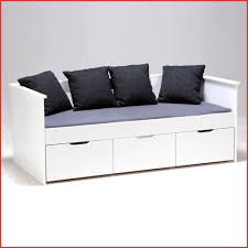 canape avec rangement canapé lit avec coffre 71429 canape avec rangement décoration