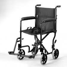 Transport Chairs Lightweight Wheelchairs U0026 Accessories