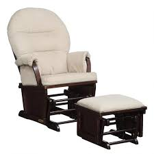 shermag glider and ottoman crib most popular storkcraft nursery cheap also combo glider and