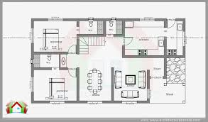 Four Bedroom House Plans One Story 100 European House Plans One Story Pros And Cons Of Split