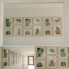 best 20 ikea frames ideas on pinterest ikea gallery wall ikea