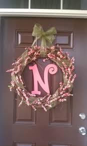 221 best our front door images on pinterest front doors wreath