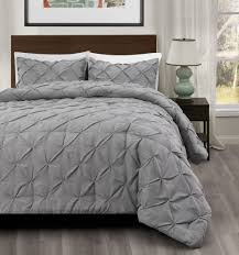 Grey Quilted Bedspread Allyson 3 Piece Quilted Coverlet Bedspread Set Aqua Green Color
