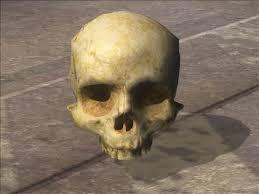 Halo 3 Blind Skull Halo 3 Game Giant Bomb