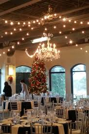 wedding venues in denver wellshire event center weddings get prices for wedding venues in co
