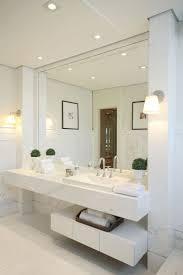white bathroom designs home design ideas