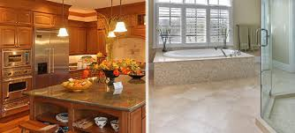 kitchen and bathroom ideas bathroom amazing kitchen remodeling lakeland and renovation plan