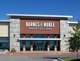 Barnes Noble Boston B U0026n Store U0026 Event Locator